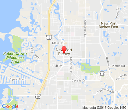 New Port Richey FL Lock Key Store New Port Richey, FL 727-232-9274